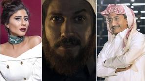مسلسلات تشعل الغضب: انتقاد ليلى عبدالله وناصر القصبي وإيقاف عيال صالح