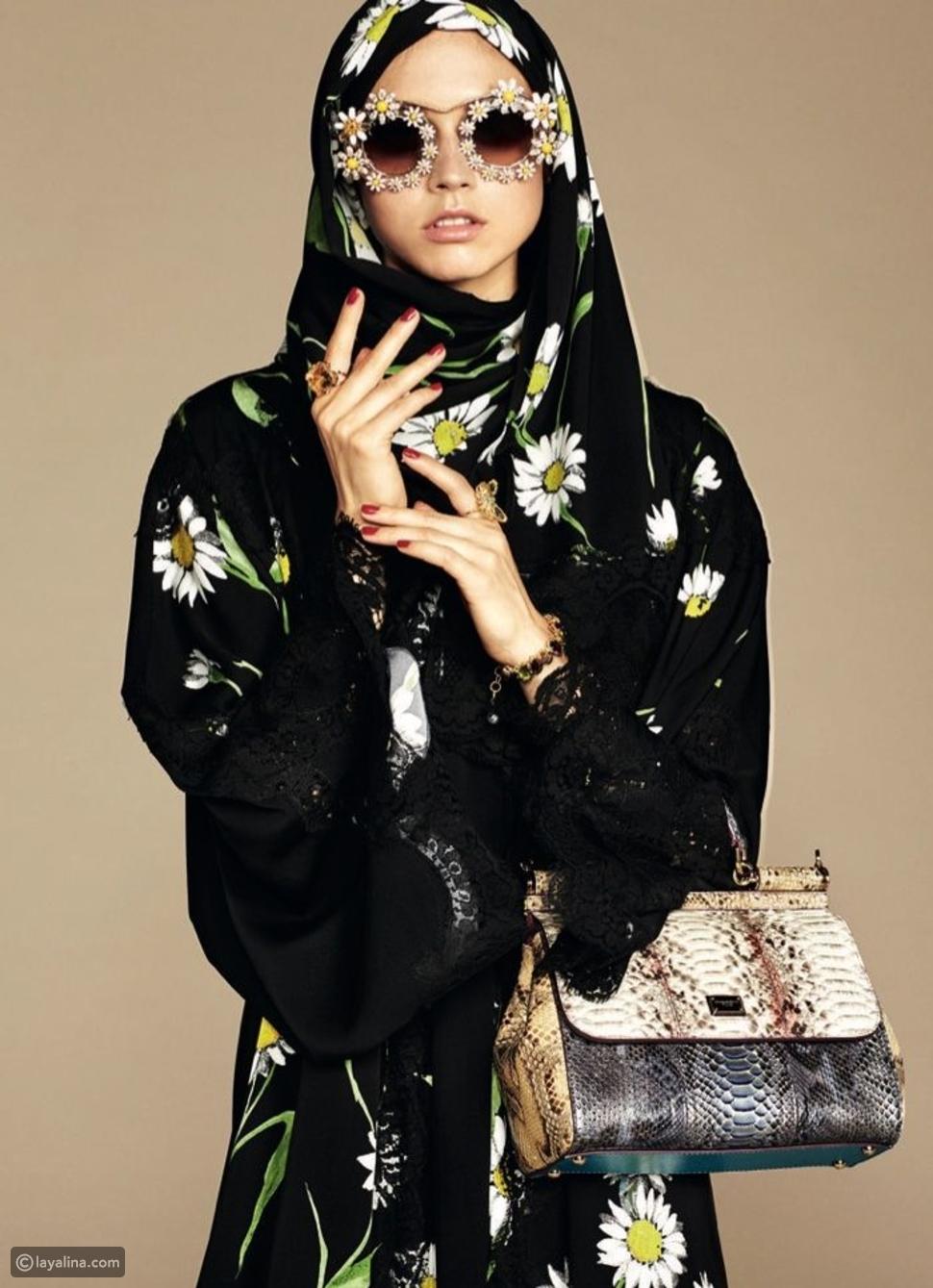 دولتشي أند غابانا Dolce & Gabbana
