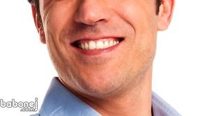 فحص الأسنان الدوري