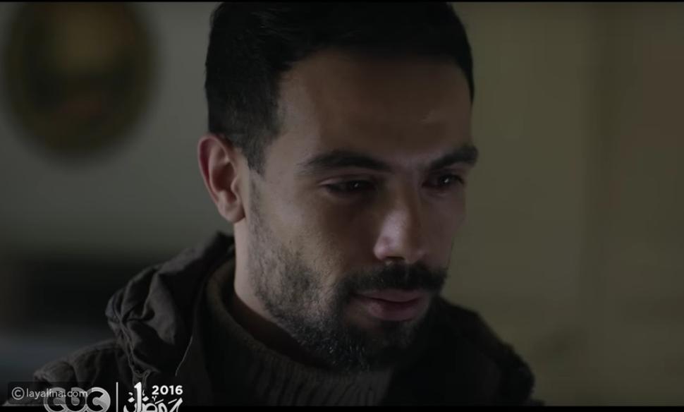 هل تذكرون الممثل الطفل شريف إدريس؟ شاهدوا كيف أصبح شكله اليوم بعد عودته للتمثيل في رمضان