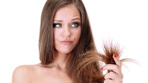 الفازلين وصفة سحرية لتطويل الشعر وزيادة رطوبته