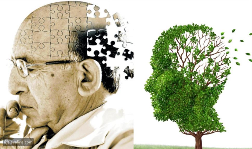 مرض الزهايمر: الأسباب والعلاج وطرق الوقاية