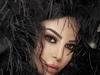 ياسمين صبري تثير الجدل بملامح متغيرة والجمهور يشبهها بنادين نجيم