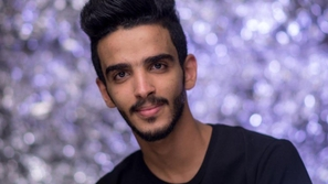 وفاة الإعلامي علي حكمي غرقاً وفيديو يرصد اللحظات الأخيرة في حياته