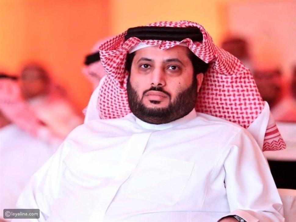 تركي آل الشيخ يكشف عن أحب الأصوات إليه وأحلام ترد