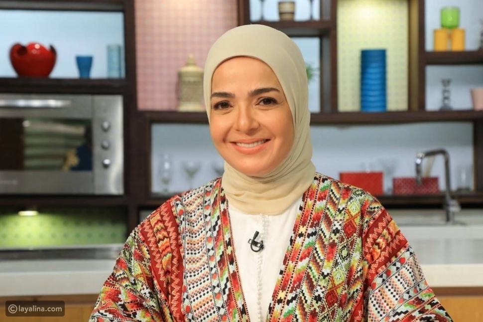 يوم الحجاب العالمي: فنانات تستمرن في التمثيل بعد الحجاب