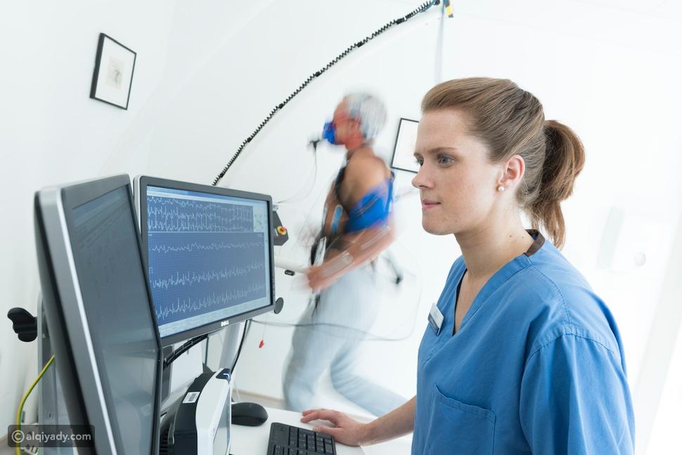 المفاهيم المغلوطة حول أمراض القلب والعوامل والإصابة بنوبات قلبية