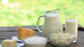 ما هي الأغذية المناسبة للصائمين المصابين بهشاشة العظام؟