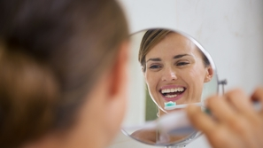 علاج رائحة الفم الكريهة ومشاكل الأسنان في رمضان