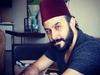 ميساء مغربي تفاجئ قصي خولي بسؤال عن زوجته.. وهكذا رد النجم السوري
