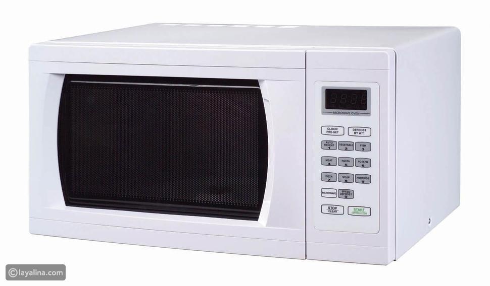 حلول سريعة لتنظيف أدوات المطبخ