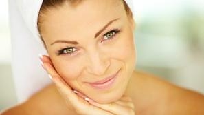 خلطات طبيعية لتسمين الوجه والخدود