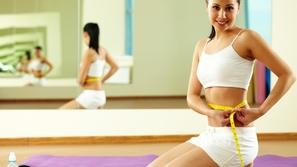 أكثر التمارين قدرة على شد البطن