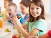 أخصائية التغذية يارا رضوان تأخذنا برحلة لنمط غذائي صحي ومتوازن