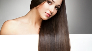 كيفية تطويل الشعر بزيت الزيتون
