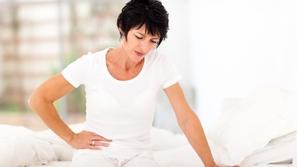 ما هي أمراض الجهاز الهضمي؟
