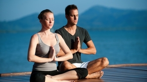 اليوغا للمبتدئين : 10 نصائح للجسم والنفس