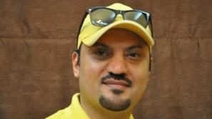إعلامي سعودي يفارق الحياة إثر إصابته بفيروس