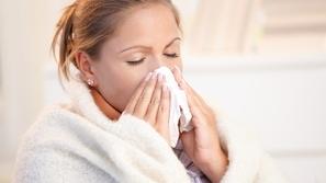 فيروس الكورونا: بين الأسئلة والأجوبة
