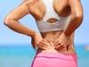 5 تمارين فعالة للتخلص من دهون الظهر وتقوية العضلات