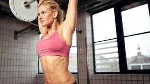 5 معتقدات خاطئة عن بناء العضلات