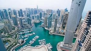 أفضل 5 مدن عربية للسياحة في عطلة العيد