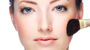 4 نصائح وحيل لمكياج يبرز جمالك من Benefit