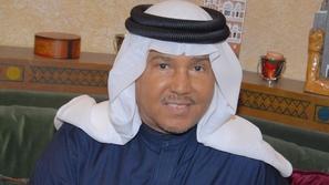 محمد عبده: لا رسائل حب مني لمريم حسين!