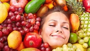 8 طرق لتطهير جسمك من السموم