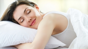 وصفة مدهشة لحرق الدهون وخسارة الوزن أثناء النوم