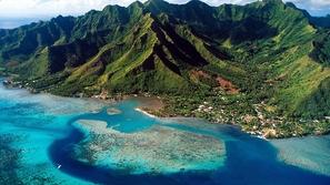 السياحة في جامايكا: جميلة جميلات الكاريبي