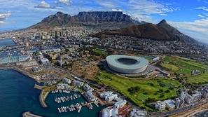 السياحة في جنوب أفريقيا: طبيعة خلاّبة وأنشطة متنوعة