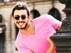 بالفيديو: 10 أسرار لا تعرفونها عن سعد المجرد