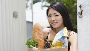 بدائل الأطعمة لصحة سليمة