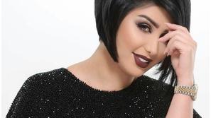 فيديو هنادي الكندري تفاجئ جمهورها بنحافتها الواضحة في أحدث ظهور لها