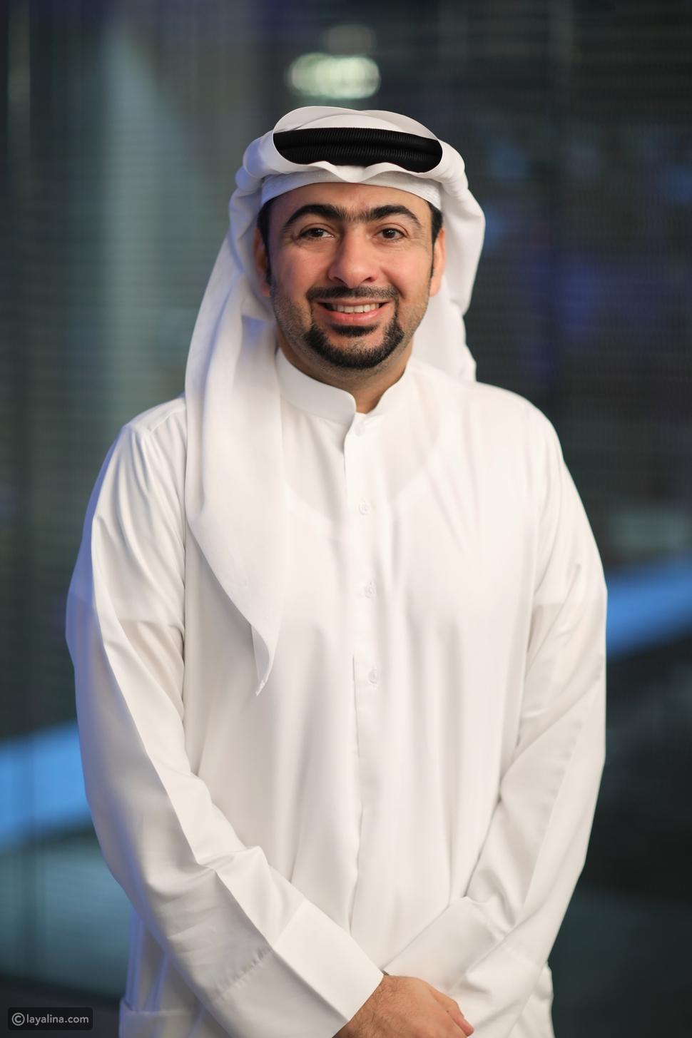 التخفيضات الكبرى في دبي