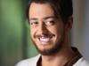 إعلامي يفتح النار على دينا الشربيني ويحذرها من الحديث عن عمرو دياب