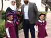 مسمار جحا الخبيث وقصة براقش: تعرفوا على قصص أشهر الأمثال الشعبية