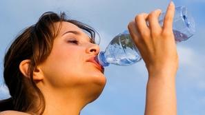 رجيم الماء ما هو.. وما هي أنواعه؟