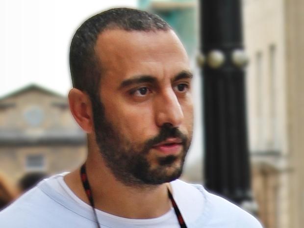 عائلة أحمد الشقيري تؤكد أن خبر وفاته مجرد شائعة غير صحيحة