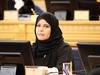 أمل حكمي: قصة بائعة الورد السعودية تتصدر وسائل التواصل