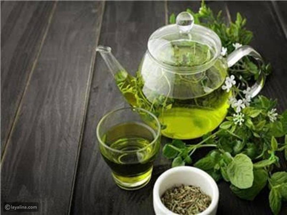 أهم فوائد الشاي لجمال بشرتك وصحة جسمك
