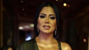 رانيا يوسف تفعلها من جديد وتصدم الجمهور بجرأة فستانها في مهرجان الجونة