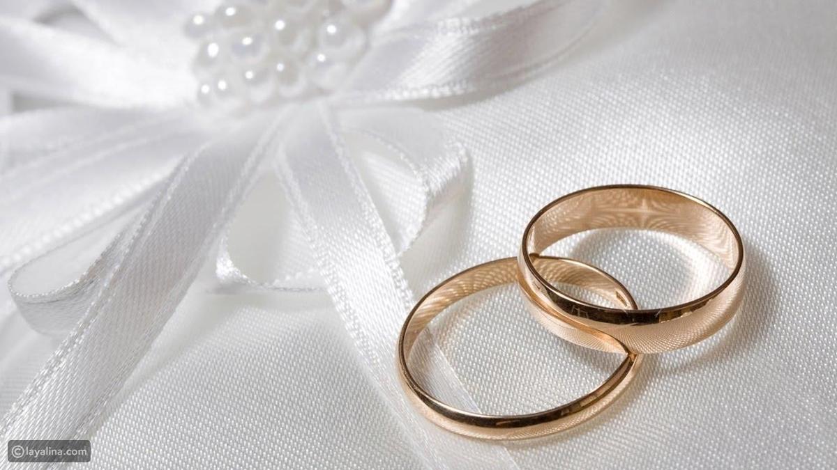 Aarda Info الصور والأفكار حول تفسير حلم التجهيز للزواج للمتزوجه