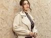 مايا دياب تبكي وتصدم طبيبة التجميل الخاصة بها بتشوه ملامحها