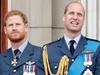 لقطات مجمعة ترصد طريقة معاملة الأمير هاري لميغان ماركل بالأماكن العامة