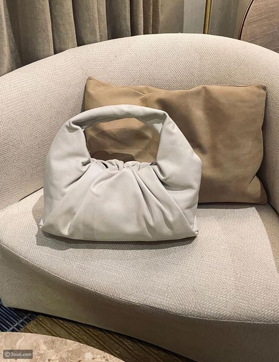 حقيبة بوتيغا