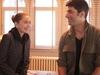 """الحلقة الرابعة من مسلسل """"ابنة السفير"""" تقسم آراء الجمهور.. شاهدي ما حدث"""