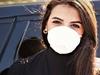 منجمة لبنانية تنبأت بفيروس كورونا قبل 3 أشهر وأعلنت من سيكتشف العلاج