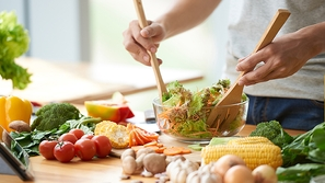 وجبات فطور صحية لمتبعي رجيم الكيتو في دقائق سريعة